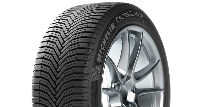 Michelin-CrossClimate-215-60.jpg