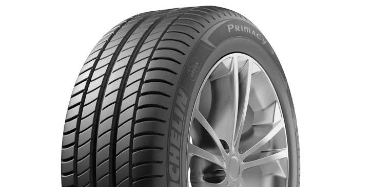Michelin-Primacу-3.jpg